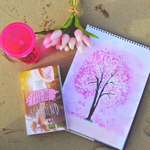 blogger-image--2024609447